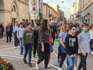 20191027 processione trasporto (23)