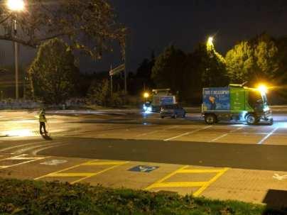 20191101 pulizia strade piazza dei mercanti strisce (6)