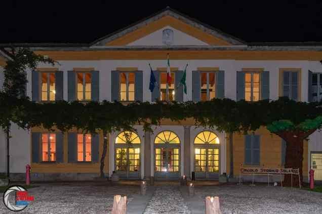 20191111 villa borromeo rievocazione (4)