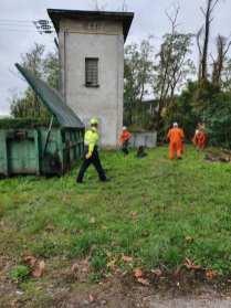 20191112 esercitazione protezione civile caronno pertusella (2)