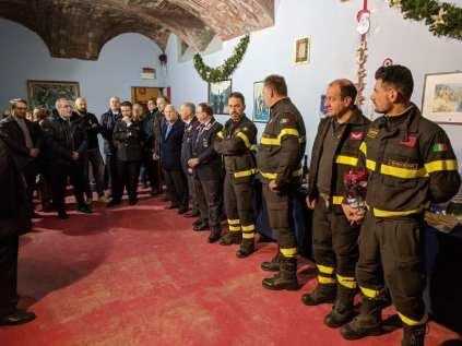 20191215 associazione nazionale carabinieri (1)