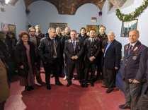 20191215 associazione nazionale carabinieri (2)