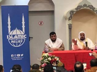 04012020 najib al bared con abdullah mosieh