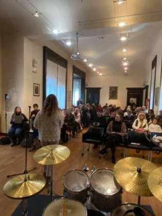 20200119 scuole di musica villa gianetti (4)