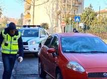 20200218 incidente polizia locale investito pedone (3)