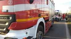 20200220 tamponamento sp33 saronno origgio vigili del fuoco incidente (4)