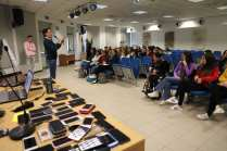 20200222 laurence balestrini lezione educazione stradale (3)