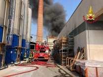 20200321 incendio gallarate (3)