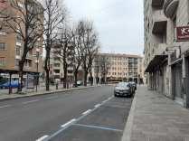 23032020 piazza cadorna (2)