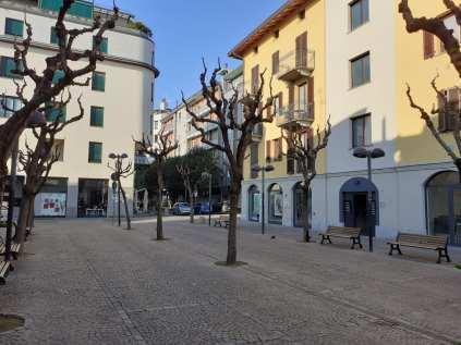 25032020 centro via san cristoforo piazza schuster piazza aviatori (6)