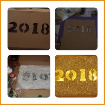 Karton-Licht-2018