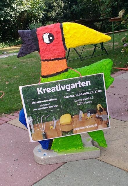 Kreativgarten-VIE-CH