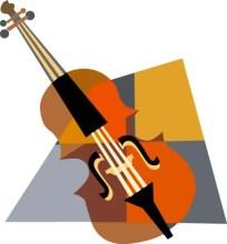 cellist-clipart-cello