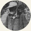 BÜHLER_Eugène