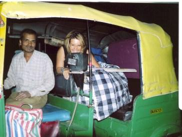 aant-aankope-doen-in-delhi-indie
