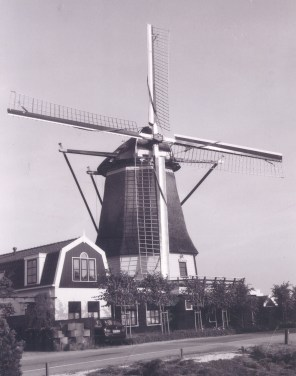nederland-is-sinoniem-met-windmeulens-kaas-en-tulpe