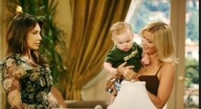 MAMME VEGANE CONTRO L'INVIDIA 2: LA CANNIBALE