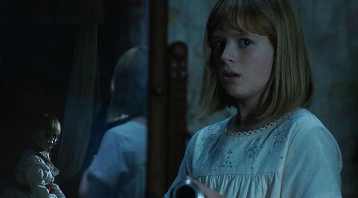 """IL MIO BIMBO SPECIALE ep 7 """"Mia figlia è gelosa"""""""