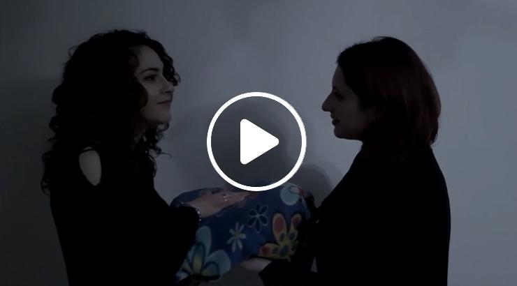 Timidamente Amore IL FILM – Cap 5