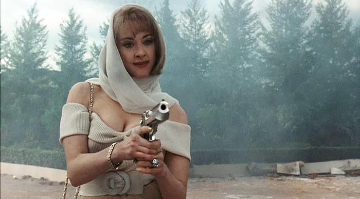 """Elisabetta la plurilaureata ep 11 – """"Il milionario"""""""