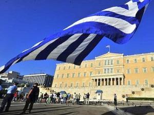 grecia_parlamento_web--400x300