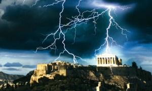 crisi-grecia4