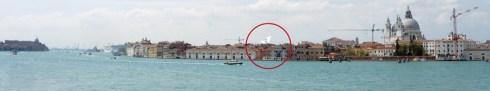 ricostruzione-skyline-laguna-di-Venezia-con-la-nuova-torre