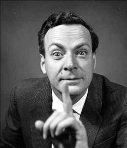 feynman113