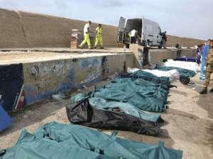 img1024-700_dettaglio2_Lampedusa1