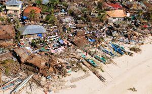 filippine_tifone_vittime_getty