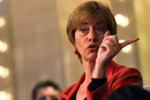 l43-roberta-pinotti-ministro-140221212011_medium