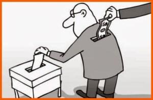 Voto-di-Scambio