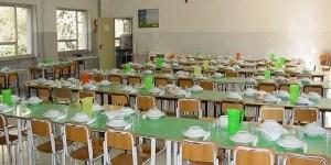 mensa-scolastica-in-base-al-reddito-pomezia