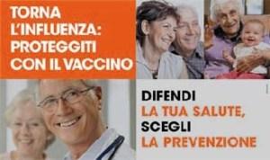 campagna_vaccinazione_antinfluenzale