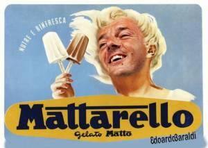 matteo-renzi-gelato-mattarello-584302