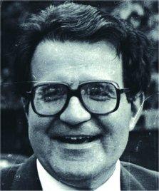 prodi-1982