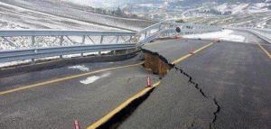 viadotto crollato