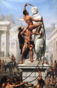 Visigoths_sack_Rome (1)