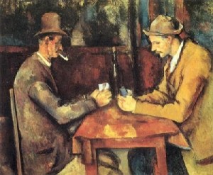 Paul-Cezanne-The-Card-Players-45018