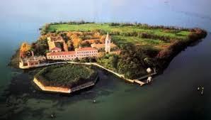 Isola di Poveglia