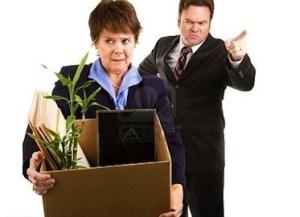 Licenziamento-per-il-lavoratore-che-si-mette-sempre-in-malattia-373x270