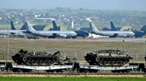 incirlik-airbase-600x334