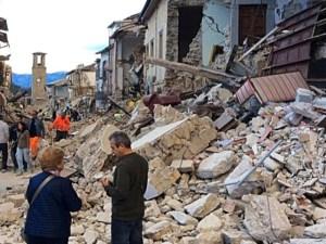 amatrice_terremoto_crollato_