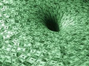 finance-black-hole