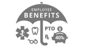 employee-benefits-welfare.aziendale