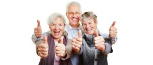 prestito-pensionati-cessione-del-quinto-prestiti-pensionati-online-finanziamenti-pensionati-online-1030x438
