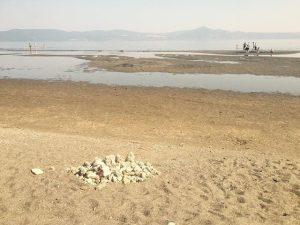 lago-di-bracciano-04-640x480