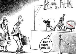 BAIL-IN-prelievo-forzoso-banche-CONTI-CORRENTI
