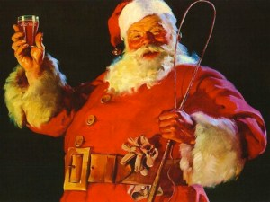 Santa-Claus-Pics-0415