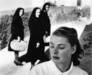 Gordon-Parks-Ingrid-Bergman-1949
